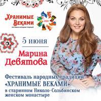 http://images.vfl.ru/ii/1622664137/5e5320a6/34688665_s.jpg