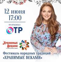 http://images.vfl.ru/ii/1623404393/99306a1e/34792594_s.jpg