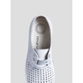 6621R-белый-белый5