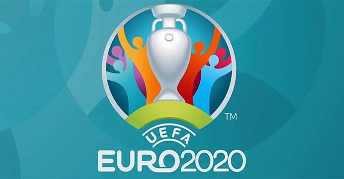 На радио «Экспресс» возвращается рубрика для любителей футбола «Нулевой тайм» - Новости радио OnAir.ru