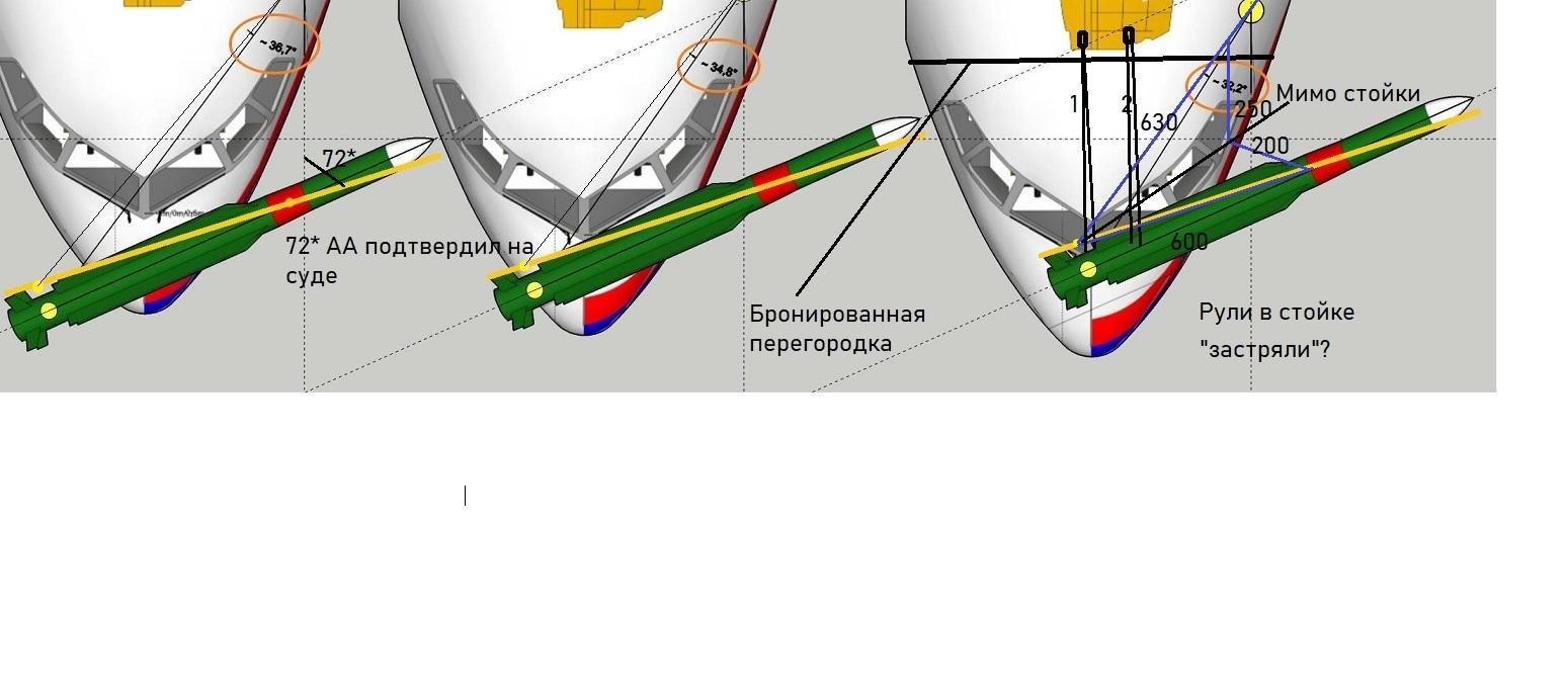 http://images.vfl.ru/ii/1623439039/a920336e/34799180.jpg