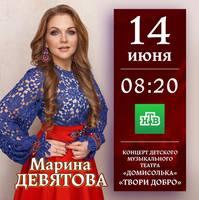 http://images.vfl.ru/ii/1623578437/28f75204/34811129_s.jpg