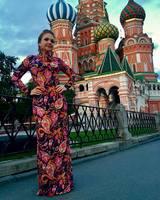 http://images.vfl.ru/ii/1623578533/8dd0635f/34811140_s.jpg