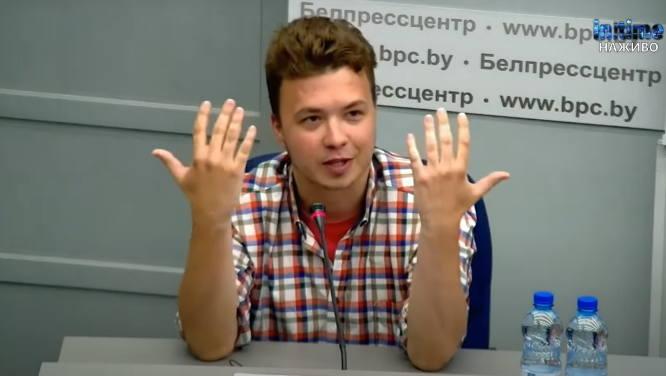 http://images.vfl.ru/ii/1623717849/b4795e49/34826366_m.jpg