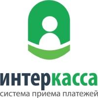 Profit-smm.ru -  раскрутка в Vk/Inst/Yt/Tg. Подписчики от 17.9р, лайки от 7р за сотню., 28 окт 2019, 09:22, Форум о социальной сети Instagram. Секреты, инструкции и рекомендации