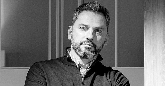 Главный продюсер «Москва Медиа» станет гостем Сергея Стиллавина в эфире радиостанции «Маяк» - Новости радио OnAir.ru