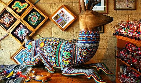 http://images.vfl.ru/ii/1624299996/f1a6f9a2/34901563_m.jpg