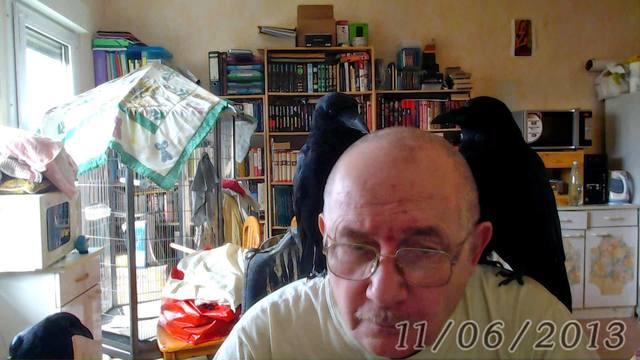 http://images.vfl.ru/ii/1624872639/4692b542/34975647_m.jpg