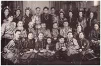 08-1973-Irkutsk