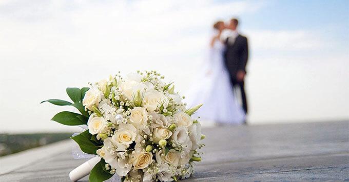 «Свадьба мечты!» на Радио Romantika: все самое главное для незабываемого торжества - Новости радио OnAir.ru