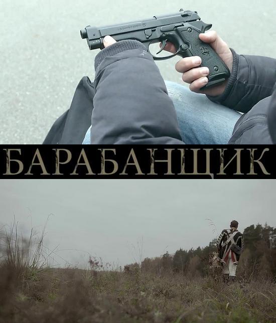 http//images.vfl.ru/ii/16295032/0bd97277/35097433.jpg