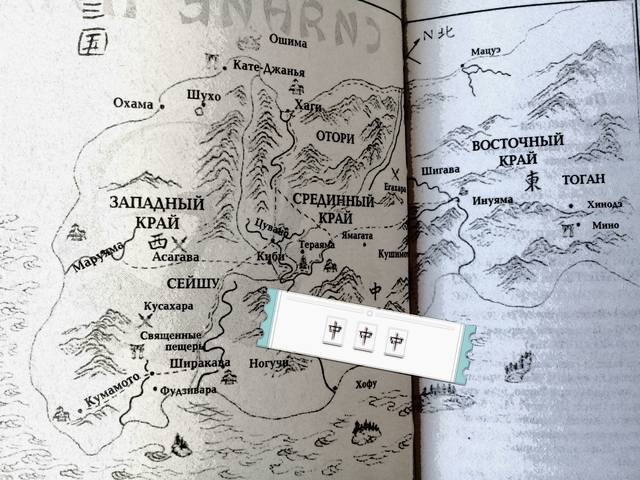 http://images.vfl.ru/ii/1625810481/94cb8067/35098754_m.jpg