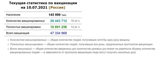 http://images.vfl.ru/ii/1626065313/58b96159/35124652_m.png
