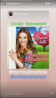 http://images.vfl.ru/ii/1626091500/dd26a0a4/35128501_s.png