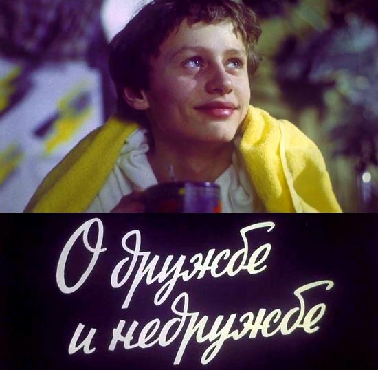http//images.vfl.ru/ii/1626330456/e6ce55cc/35160676.jpg