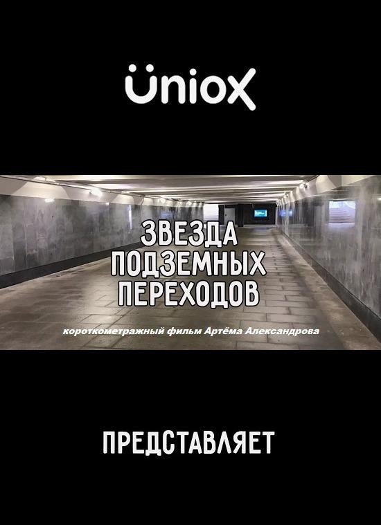 http//images.vfl.ru/ii/1626678164/feb2af/35204274.jpg