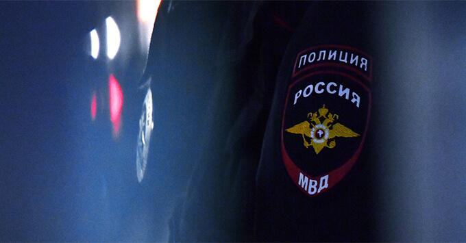 Задержанную в Москве сотрудницу «Ленты.ру» признали виновной и оштрафовали - Новости радио OnAir.ru