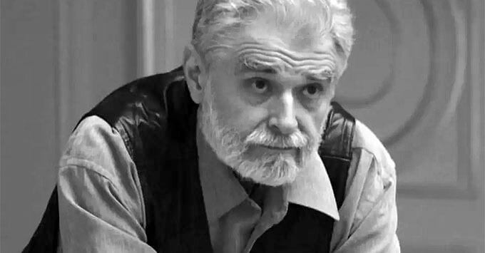 Умер Лев Гольдштейн - Новости радио OnAir.ru