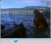 http//images.vfl.ru/ii/16271223/963bdc79/35265881.png