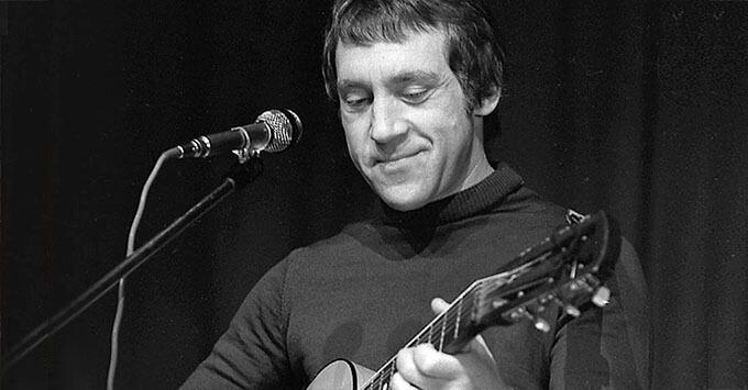 Радио «Лемма» посвятило целый день эфира творчеству и жизни Высоцкого - Новости радио OnAir.ru