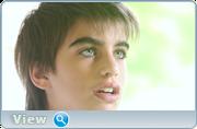 http//images.vfl.ru/ii/1627335009/ca6ca078/35291120.png