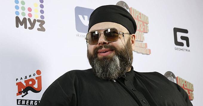 Максим Фадеев продал права на песни Глюкозы, Serebro и Total - Новости радио OnAir.ru