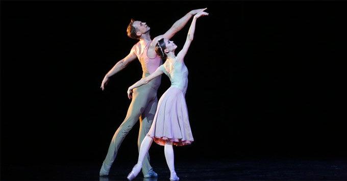 V Международный фестиваль оперы и балета «Херсонес» при поддержке Radio Monte Carlo - Новости радио OnAir.ru