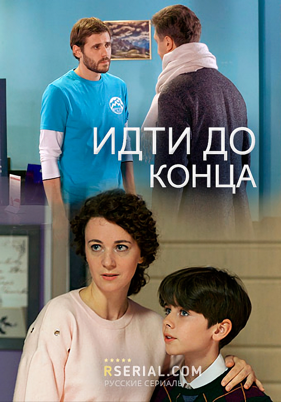 http//images.vfl.ru/ii/1627601896/bcddf339/35329096.jpg