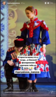 http://images.vfl.ru/ii/1627634799/d52ddfaf/35331605_s.png