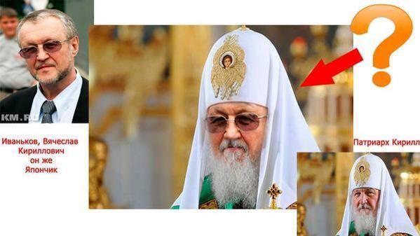 http://images.vfl.ru/ii/1627758066/67a1b7c8/35349161.jpg