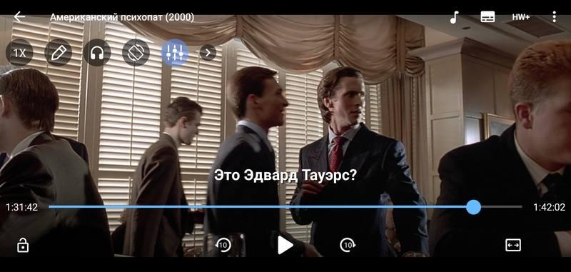 http://images.vfl.ru/ii/1628164123/538f66f8/35396633.jpg