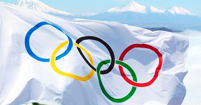 Международный олимпийский комитет требует объяснений от «России 1» и Первого канала из-за оскорблений - Новости радио OnAir.ru