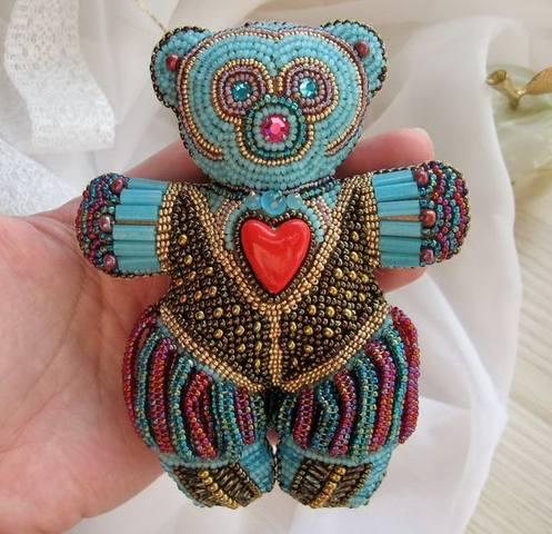 http://images.vfl.ru/ii/1628270174/db9a4d75/35412725_m.jpg