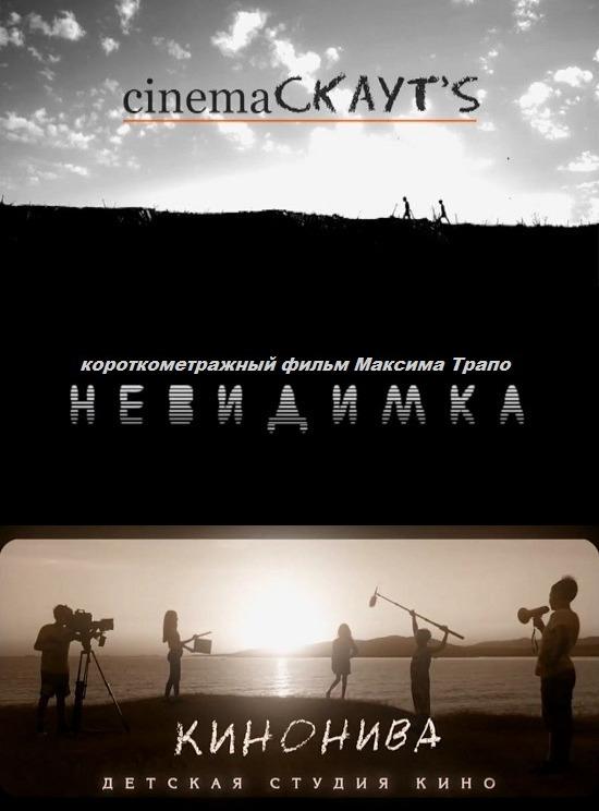 http//images.vfl.ru/ii/1628713367/9af89b95/35467992.jpg