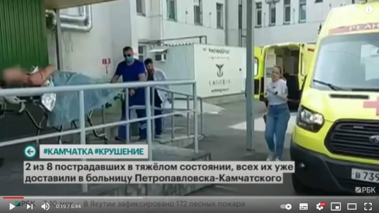 http://images.vfl.ru/ii/1628790194/14fbe1eb/35479092_m.jpg