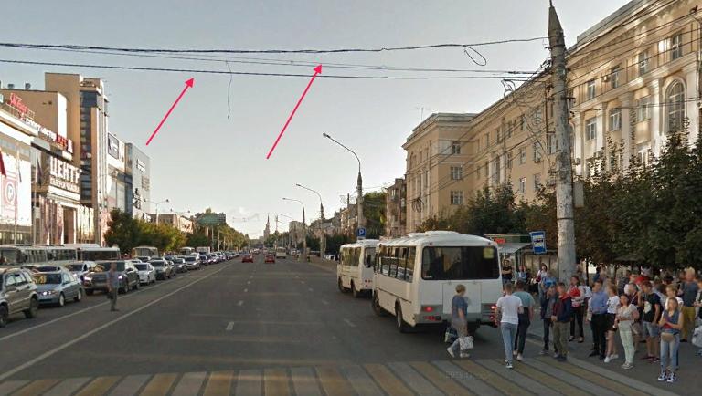 http://images.vfl.ru/ii/1629385868/93b7d766/35555283.jpg