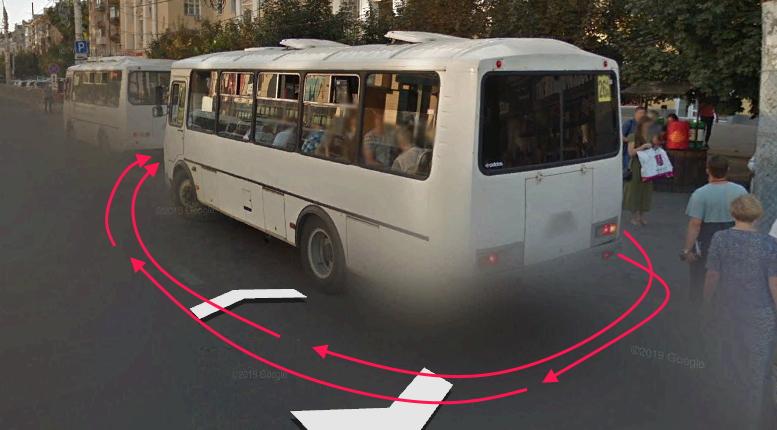 http://images.vfl.ru/ii/1629387586/691259a1/35555648.jpg