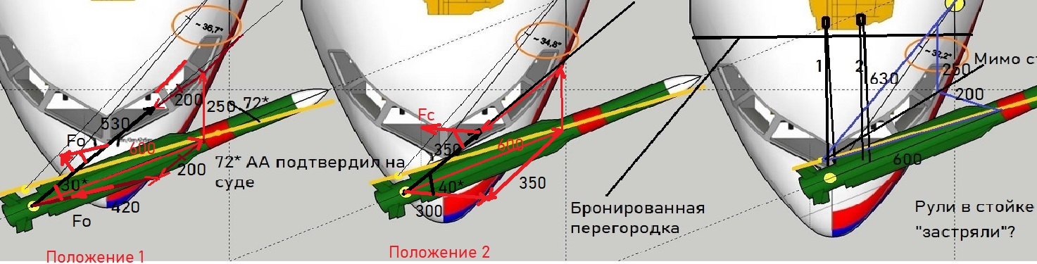 http://images.vfl.ru/ii/1629715343/b9ee85ba/35594799.jpg