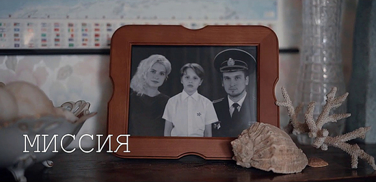 http//images.vfl.ru/ii/1629725171/5e61a512/35596979.jpg