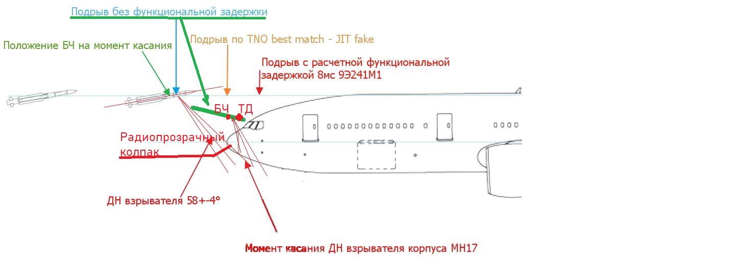 http://images.vfl.ru/ii/1629737038/7b222f4b/35599584.jpg