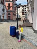 http://images.vfl.ru/ii/1629751776/9e547739/35601826_s.jpg