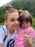 http://images.vfl.ru/ii/1629752091/27d3339d/35601849_s.jpg