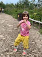 http://images.vfl.ru/ii/1629752148/8e945d7a/35601853_s.jpg