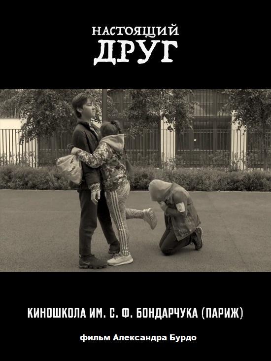 http//images.vfl.ru/ii/1629803246/371e2b29/35607355.jpg