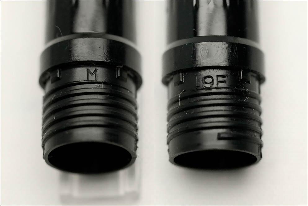 S.T. Dupont Classique Mk2 Godron. Lenskiy.org