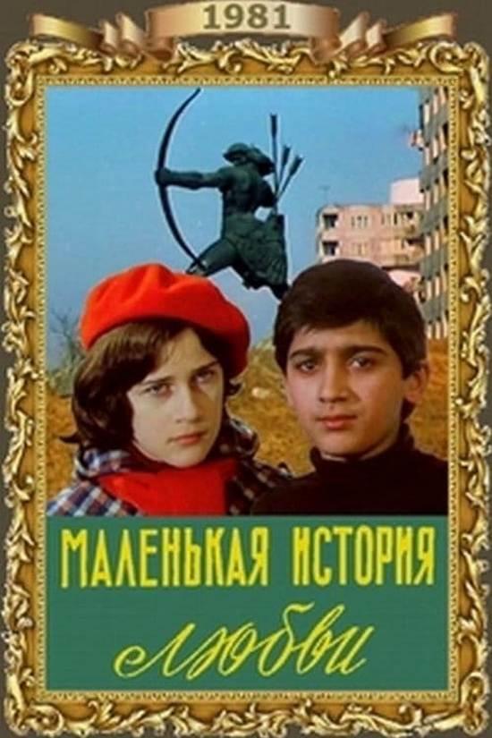 http//images.vfl.ru/ii/1629996024/376a6f6a/35637961.jpg
