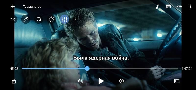 http://images.vfl.ru/ii/1630332409/77795116/35679543.jpg