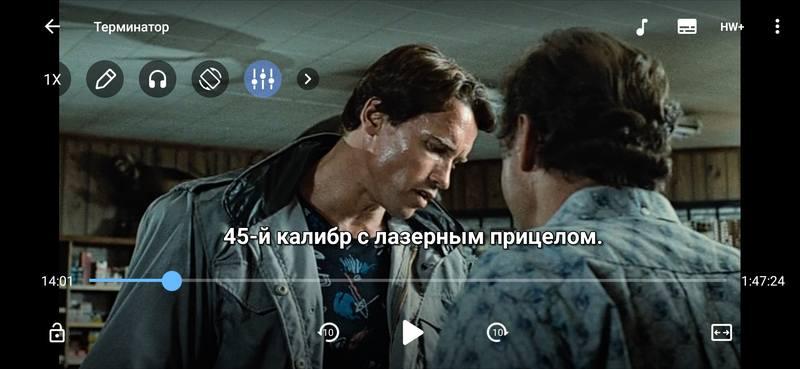 http://images.vfl.ru/ii/1630332409/7b6633d2/35679542.jpg