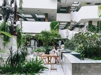 10Донская государственная публичная библиотеказимний сад