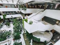 7Донская государственная публичная библиотека